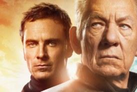 X-Men: الايام المقبلة
