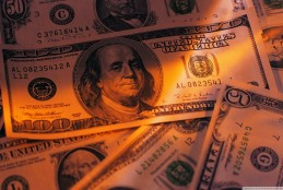 ما هو المال جاد؟